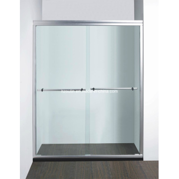 8mm Clear Glass Sliding Door (SD-300)