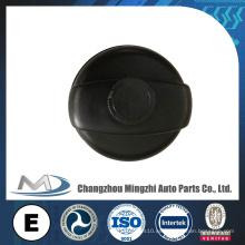 Accesorios para camiones Cubierta de tanque de aceite de plástico de la fábrica de piezas de camiones HC-T-8160