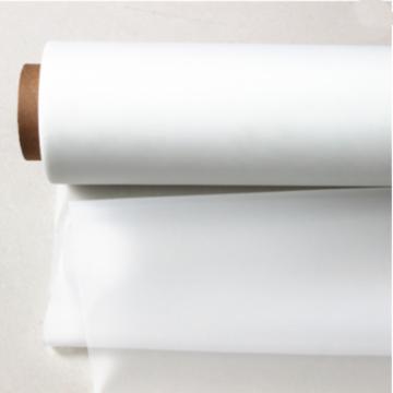 Malha de nylon do filtro de rede de arame do produto comestível