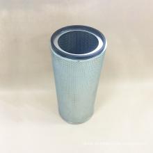 Turbinen-Coalescer-Filterelement 95-137
