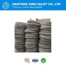 Danyang Xinli China fabricante Ocr21al6nb fio elétrico do aquecimento do forno