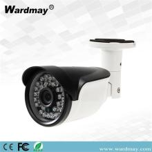 CCTV 1.0MP Security Surveillance IR Bullet AHD Camera