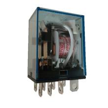 Relé eléctrico de propósito general de la serie Jqx-13f