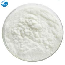 Heißer Verkauf natürlicher organischer Stevia-Blatt-Extrakt-Pulver Stevia-Extrakt