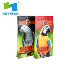 Customized Fish Flexible Packaging Bags