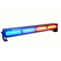 Luz de sinal de segurança rodoviária levou tráfego aviso luz SL68