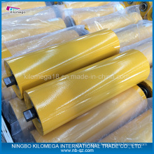 Steel Roller with High Quality for Crusher