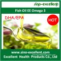 Fish Oil EE ...