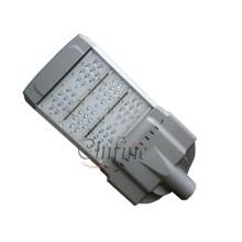 Lampadaires de moulage mécanique sous pression en aluminium d'OEM