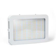 grow light led full spectrum 1000w hps