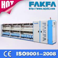 Used yarn twisting machines for chemical fiber