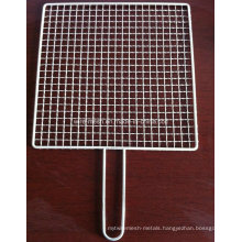 Crimped Wire Mesh /Stainless Steel Woven Wire Mesh
