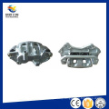 High Quality Auto Electric Brake Caliper