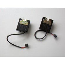 Yarn Break Sensor for Winding Machine