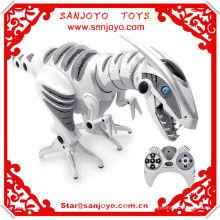 TT320 inteligente RC dinosaurio sensor de control infrarrojo juguetes modelo