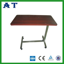 Movable dinning Table for hospital
