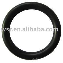 FDA класса резиновое кольцо o