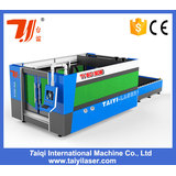 Metal sheet laser cutting machine cost,IPG fiber laser cutting machine