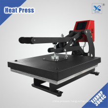 2016 CE APPROVAL automatic digital t shirt printing machine 40x50cm