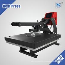 2016 CE APROVAÇÃO máquina de impressão automática digital de camisetas 40x50cm