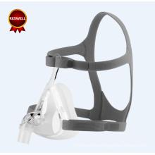 USE ON sleep apnea machine