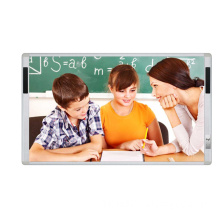 Classroom All in One Interactive Whiteboard