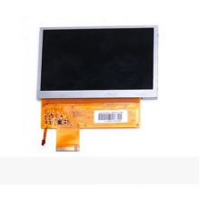 2018 hot sale psp2000 lcd display high quality