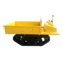 Mini Multi-function Dump Truck for sale