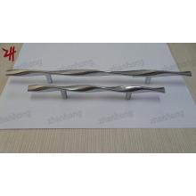 Factory Direct Sale Zinc Alloy Cabinet Handle Furniture Handle (ZH-1079)