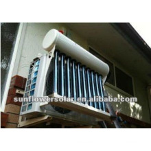 2011 new Wall Mounted Solar Air Conditioner for home use