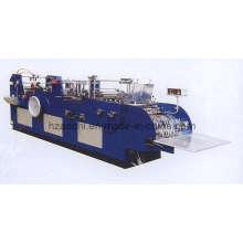 Envelope Making Machine (AC-390C)