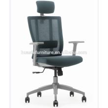 silla de oficina de malla de venta caliente