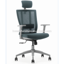 hot sale mesh office chair