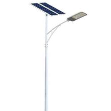 6M Solar Street Light