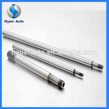 SMC Double Piston Rod Cylinder with Factory Induction Hardened for Shock Absorber