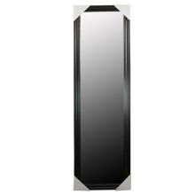 Neue Design-Kunststoff-Mirror Frame 12x48inch