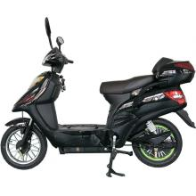 Adult sport high speed electric motorcycle