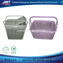 пластиковые корзины для пикника прессформа впрыски
