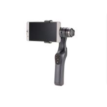 Estabilizador de Gimbal da câmera de smartphone