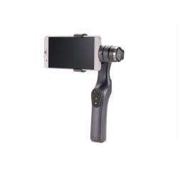 Smartphone Camera Gimbal Stabilizer