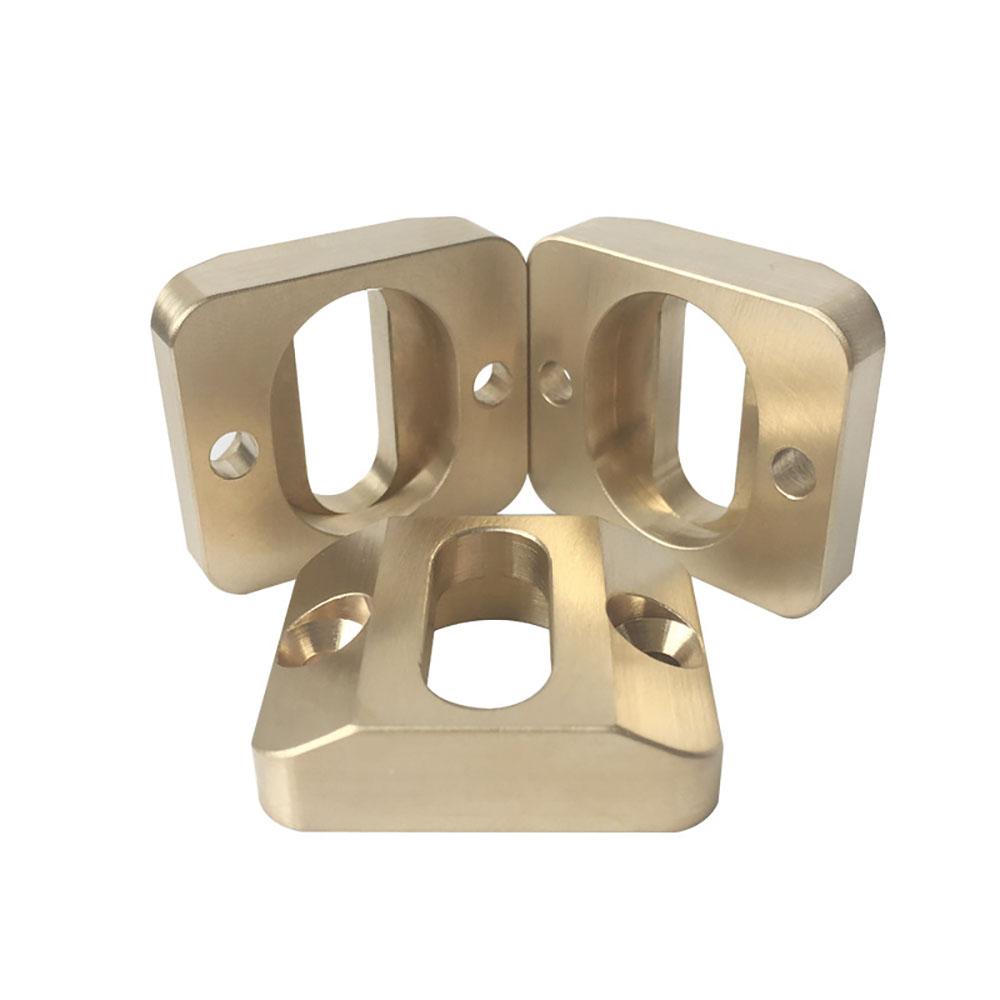 Brass Cnc 1 Jpg