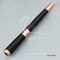 Stylo à bille et stylo à bille en plastique promotionnel en gros