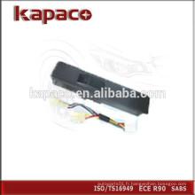Pièces de contrôle de fenêtre de puissance maître de fournisseur de qualité OEM Suzuki 37990-65B01 3799065B01