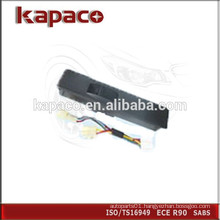 OEM Quality Supplier Master Power Window Control Parts Suzuki 37990-65B01 3799065B01