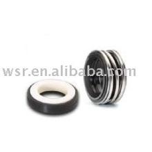 Резина для металла кабального частей