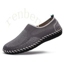 New Hot Fashion Men′s Sneaker Shoes