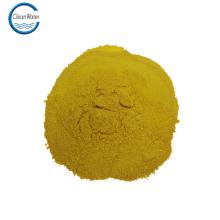 coagulante preço tratamento de águas residuais pac cloreto de polialumínio