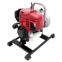 Gx35 39Cc 1.2Kw 4 Stroke 1Inch 1 Inch Small Gasoline Engine Petrol Water Pump