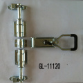 E Transportation Fleet Truck Door Handle Lock avec clés