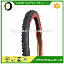 2015 New Products 700x45c Bicycle Tire